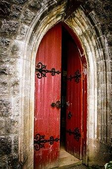 church-2564560__340