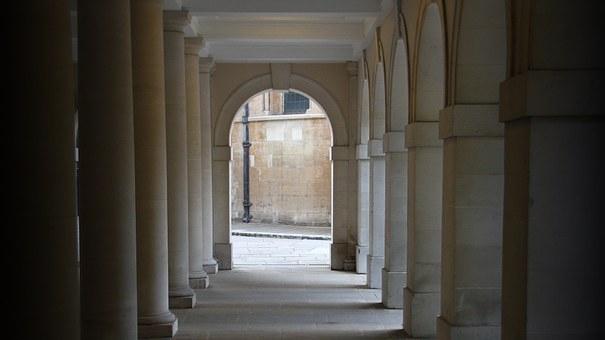columns-452590__340