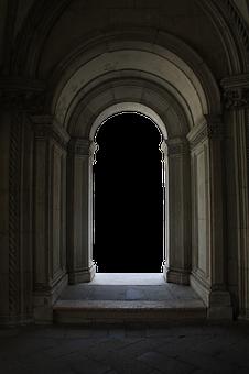door-1420437__340
