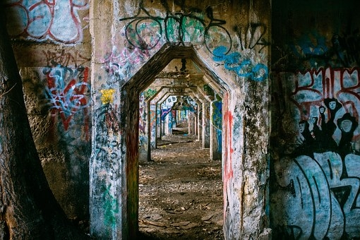 graffiti-1245654__340