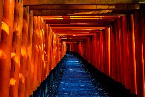japan-1841199__340