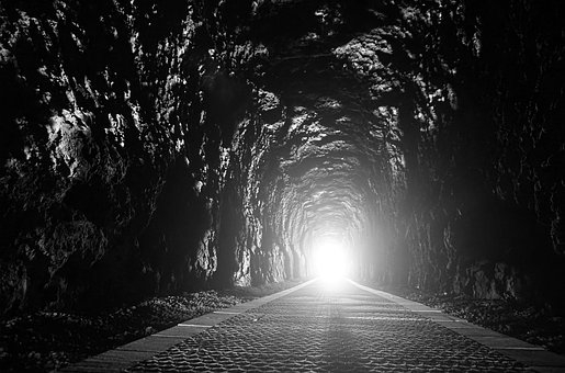tunnel-2890114__340