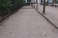 Paris_Luxembourg_Gardens_Petanque_10_side_court_where_I_played_IMG_7827