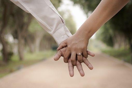 couple-2585743__340