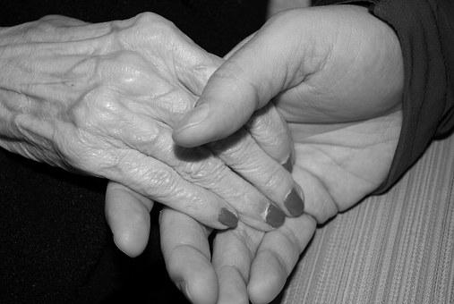 hands-578917__340