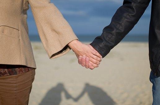 relationship-2005175__340