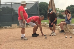 Nelson_Ranch_Petanque_Courts_Photo_1_IMG_0038