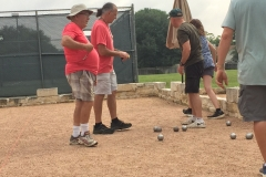 Nelson_Ranch_Petanque_Courts_Photo_2_IMG_0040