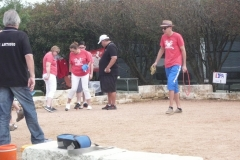 Nelson_Ranch_Petanque_Courts_Photo_3_L1050197