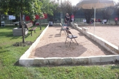 Nelson_Ranch_Petanque_Courts_Photo_5_L1050209