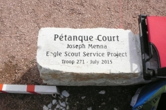 Nelson_Ranch_Petanque_Courts_Photo_8_L1050224