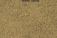 Layer1_River_Sand_1x0