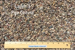 Layer3_Pea_gravel_1x0