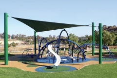 4-point-shade-sail_parks-recreation_las-verdes-park