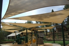 fabric-structure-shades-playground-6-540x405