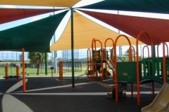 playground-tensile-shade-sails-5-540x405
