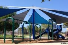 sail-shades-San-Diego-playground-540x230