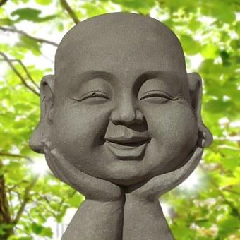buddha-606023__340