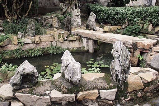 china-1115527__340