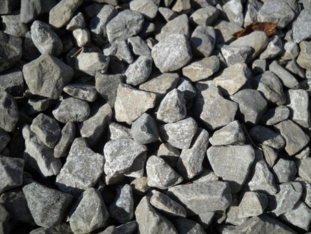 gravel-20903__340