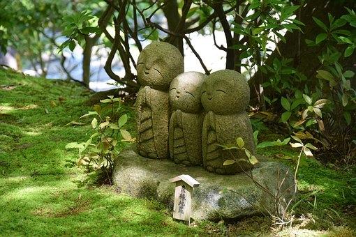 japan-2520311__340