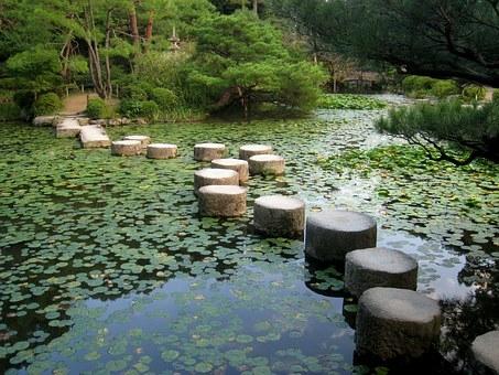 japanese-garden-1159550__340