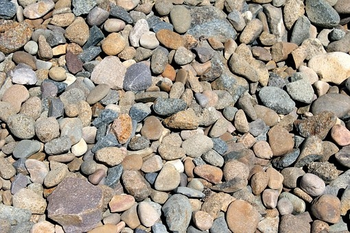 pebbles-20893__340