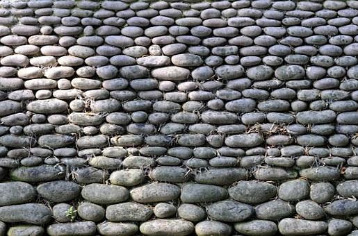 pierre-656477__340