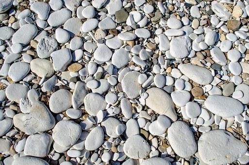 stone-316726__340