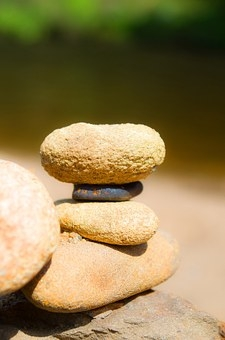 stones-69792__340